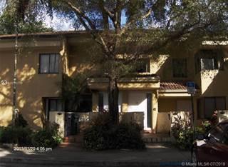 Condo for sale in 9727 SW 138th Ave IC2L, Miami, FL, 33186