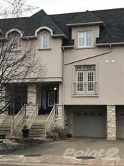 Residential Property for rent in 1335 Ontario Street 3, Burlington, Ontario, L7S 1E9