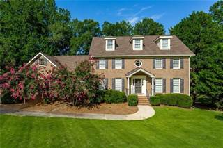 Single Family for sale in 1677 Durrett Way, Dunwoody, GA, 30338