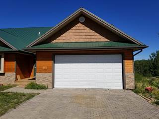 Condo for sale in 119 Golden View Drive, Bottineau, ND, 58318