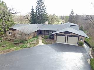 Single Family for sale in 10 Green Pasture Road, Algonquin, IL, 60102