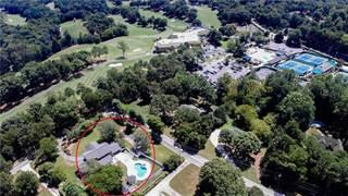Single Family for sale in 7515 Ball Mill Road, Sandy Springs, GA, 30350