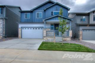 Single Family for sale in 115 Anders Ct, Loveland, CO, 80537