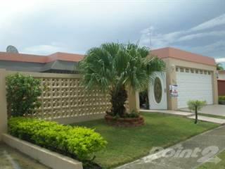 Apartment for rent in Jardines de Ponce 4-3, Ponce, PR, 00730