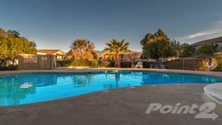 Apartment for rent in Somerpointe - The Amber, Tucson City, AZ, 85710
