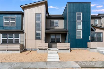 Multifamily for sale in 1707 Spring Water Point, Colorado Springs, CO, 80920