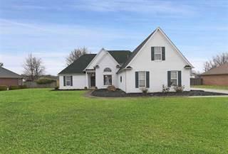 Single Family for sale in 180 Sundown, Jackson, TN, 38305