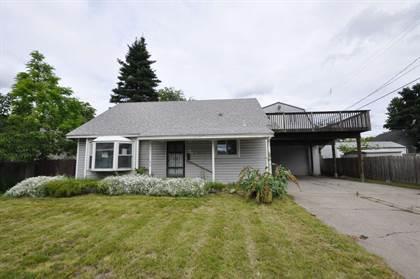 Residential for sale in 2709 S Freya, Spokane, WA, 99223