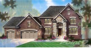 Single Family for sale in 7085 Beverly Crest Drive, West Bloomfield, MI, 48322