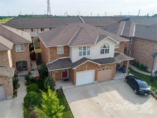 Residential Property for sale in 9 Jonathon Court, Hamilton, Ontario