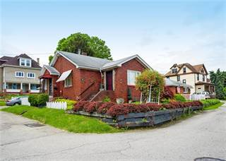 Single Family for sale in 100 Luce Ave, Monessen, PA, 15062