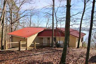 Single Family for sale in 111 CR 262, Iuka, MS, 38852