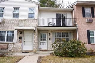 Condo for rent in 18 Surrey Lane 18, Torrington, CT, 06790