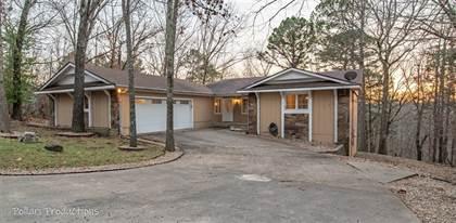 Residential Property for sale in 19 Brighstone  LN, Bella Vista, AR, 72715