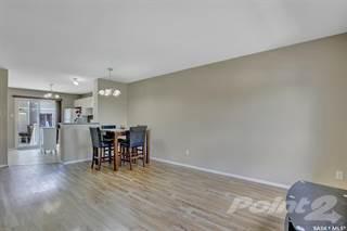 Condominium for sale in 1668 ALEXANDRA STREET, Regina, Saskatchewan, S4T 4P1