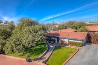 Multi-family Home for sale in 2039-2041 E Juanita Street, Tucson, AZ, 85719