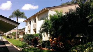 Townhouse for rent in 160 CYPRESS PLACE, East Lake, FL, 34677