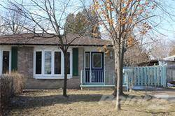 $82 Greenmount Rd,    Brampton,Ontario - honey homes