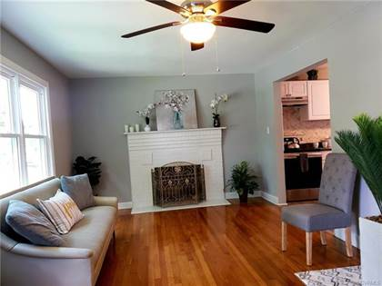 Residential Property for sale in 400 West 29th Street, Richmond, VA, 23225