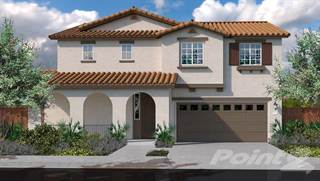 Single Family for sale in 12054 Knight Court, Victorville, CA, 92392