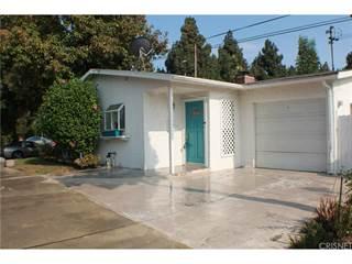 Single Family for sale in 374 N Parker Street, Orange, CA, 92868