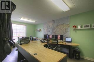 Office Space for rent in 495 MCGEACHIE DR 6, Milton, Ontario, L9T3L5