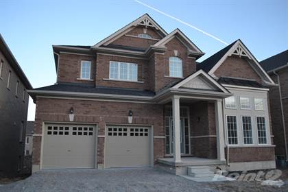 Residential Property for rent in 59 Heritage Road, Innisfil, Ontario