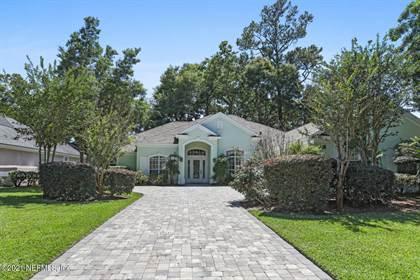 Residential Property for sale in 1584 NOTTINGHAM KNOLL DR, Jacksonville, FL, 32225