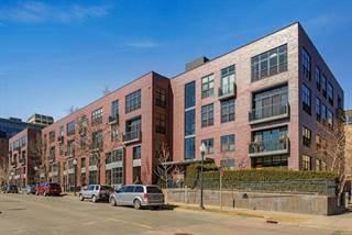 Condo for sale in 200 Park Avenue 101, Minneapolis, MN, 55415