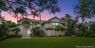Single Family for sale in 9766 SW 111th Ter, Miami, FL, 33176