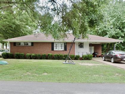 Residential Property for sale in 795 Ridge, Ashland, MS, 38603