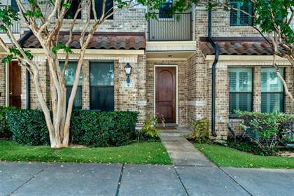 Residential Property for sale in 4230 Travis Street 9, Dallas, TX, 75205
