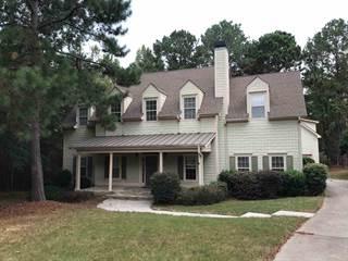 Single Family for sale in 152 PARKSIDE LANE, Eatonton, GA, 31024