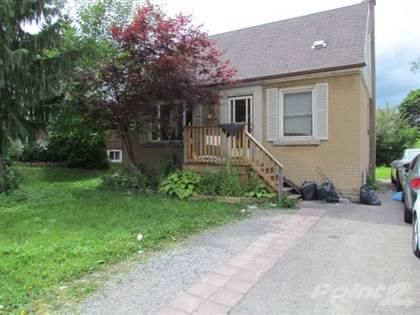 32 Cloverhill Road Hamilton Ontario L9c 3l5 Point2