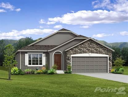 Singlefamily for sale in 6411 Tumble Creek Dr, Colorado Springs, CO, 80924