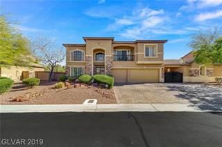 Single Family en venta en 5900 THAI COAST Street, Las Vegas, NV, 89130