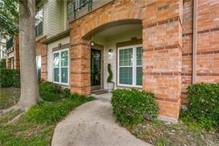 Condo for sale in 2524 Preston Road 1601, Plano, TX, 75093