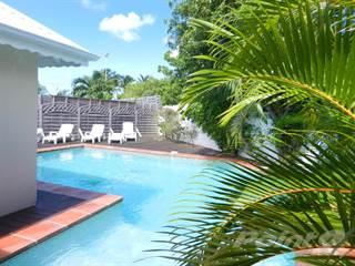 Residential Property for sale in Villa de la Baie Nettle St Martin, Nettle Baie, Saint-Martin (French)