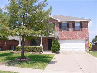 Single Family for sale in 1005 Campbell Drive, McKinney, TX, 75071