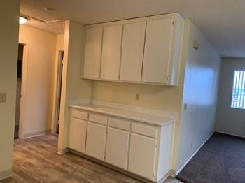 Apartment for rent in 118 14TH STREET, Ramona, CA, 92065