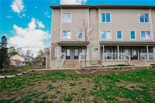 Condo for sale in 22 MEACH PRIVATE, Stittsville, Ontario, K2S0T8