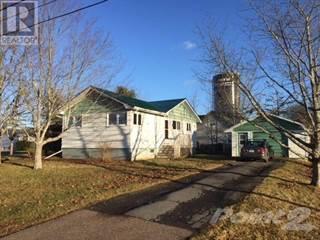 Single Family for sale in 23 Tower Road, Stewiacke, Nova Scotia