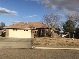 Single Family for sale in 508 Floyd Ave, Dumas, TX, 79029