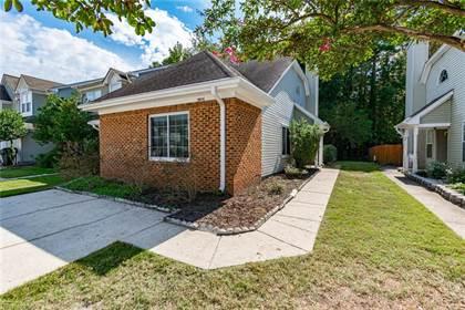Residential Property for sale in 2905 Saville Garden Way, Virginia Beach, VA, 23453