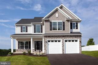 Single Family for sale in 674 ANTHONY DRIVE, Pleasant View, PA, 17111