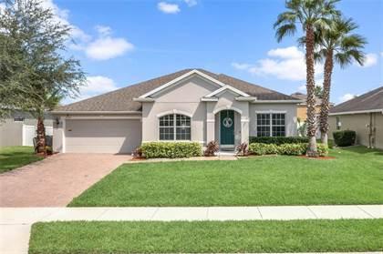 Residential Property for sale in 534 COPPERDALE AVENUE, Winter Garden, FL, 34787