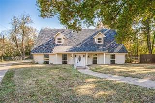 Single Family for sale in 3504 Shady Hollow Lane, Dallas, TX, 75233