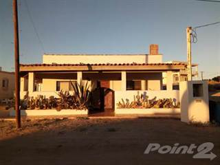 Residential Property for sale in Las Conchas S1 L74, Puerto Penasco/Rocky Point, Sonora