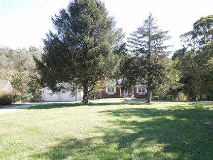 Residential Property for sale in 1104 Taylor Road, Danville, KY, 40422