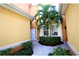 Condo for sale in 11853 Bayport LN 1003, Fort Myers, FL, 33908